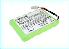 Nueva batería para Riser Bond 6000 6000dsl 6000tdr Multi Función Cable T 61/160 -00