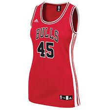 best service 2515f b4687 Basketball Jerseys for sale | eBay