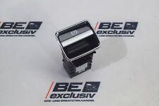 Intensamente negro pequeño patrón de cuadros para fundas para asientos Mercedes Benz clase C set
