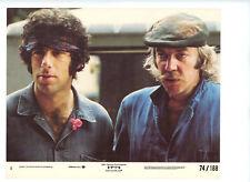 SPYS Original Color Movie Still 8x10 Donald Sutherland Elliott Gould 1974 8921