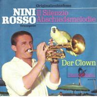 Rosso Nini - Il Silenzio (Abschiedsmelodie)