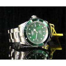 Relojes de pulsera Automatic cronógrafo