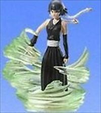 Bandai Bleach Real Collection 3 Figure Figurine SUI FENG Fong