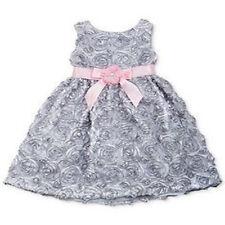 NWT Rare Editions Kids Flower Girl Dress Size 6X