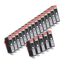 20 BLACK 564XL BK Ink Cartridge for HP Photosmart D5445 D5460 D7560 C510