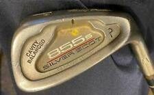 TOMMY ARMOUR 855s SILVER SCOT 48* PITCHING WEDGE R/H UST TOUR STIFF GRAPH