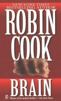 Brain by Cook, Robin