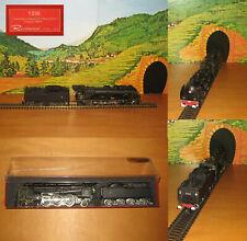 Rivarossi HO Locomotiva a vapore 2-3-1 Pacific 231 E Chapelon SNCF art 1336