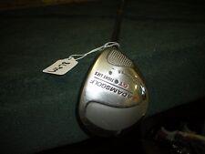 Adams Golf GT Tight Lies 19* Strong 5 Wood   W678