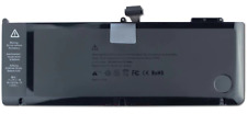 """Battery For Apple MacBook Pro 15"""" A1286 661-5211 Mid 2009 Early/Late 2010 A1321"""