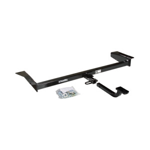 Draw-Tite Class II Trailer Hitch Frame Hitch for Ford / Mercury / Lincoln 36116