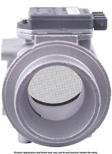 Mass Air Flow Sensor Cardone 74-9500 Reman fits 1990 Ford Mustang 5.0L-V8