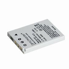 Promaster EN-EL8 Lithium-Ion Battery - for Nikon Coolpix P1 P2 S1 S2 S3 S4 S5 S6