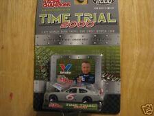 "2000 RACING CHAMPIONS ""MARK MARTIN"" TIME TRIAL/MIB"