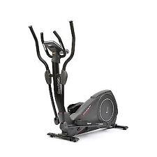 7bdc3ae7b03 Reebok TX2.0 Cross Trainer Home Fitness Sport Equipment Accessory