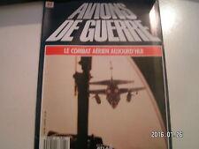 *** Avions de guerre n°61 Victor sur Atlantique / Les MiG-23BM et BN et MiG-27