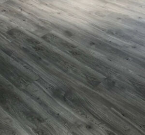 Amtico Spacia Weathered Oak 1 m2 XL Wide Plank  (36 m2 Available) 7.25 X 48