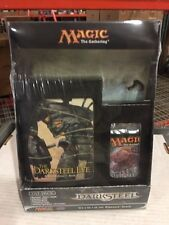 Magic The Gathering Darksteel Fat Pack For Card Game MTG CCG TCG
