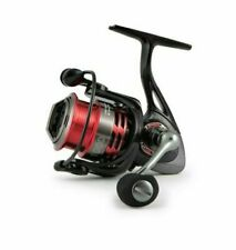 Fox Rage Prism X 1000 Spinning Reel *New 2020* - Free Delivery