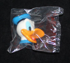 NICE DISNEY DONALD DUCK ANTENNA TOPPER CAST MEMBER EXCLUSIVE