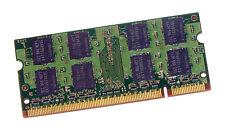 Samsung M470T5663EH3-CF7 RAM 2GB DDR2 PC2-6400 800MHz 200 pin DDR2 SODIMM