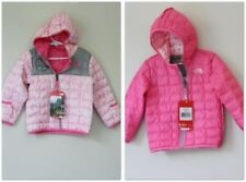 fdec45855 The North Face Baby & Toddler Clothing, Shoes & Accessories for sale ...
