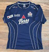 Bristol Rugby Jersey Kooga Mens XL