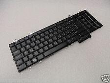 NEW Dell Studio 1735 1737 Inspiron 1736 Romania Keyboard WT840