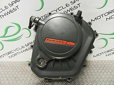 KTM RC125 RC 125 2016 RIGHT HAND ENGINE CASING CLUTCH COVER BK186