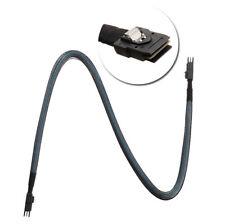 Mini SAS SFF 8087 36 Pin to Mini SAS SFF 8087 36 Pin Hard Drive Data Cable 50cm