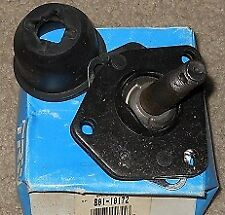 NORS 1962-67 Chevrolet Chevy II Ball Joint TRW