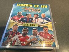 Lot de 10 Images Panini LE LIVRE DE LA JUNGLE 2 de 2003 à choisir!