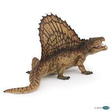 Papo dinosaurios-dimetrodon - 55033-nuevo