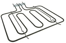 2800W Oven Dual Grill Element For Belling E641ST E649WH E650SI XOU594ST Cookers