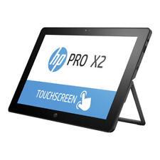 Notebook HP X2 210 G2 L5h58ea