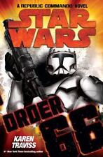 Order 66 (Star Wars: Republic Commando