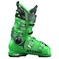 2019 Atomic Hawx Ultra 130 S Mens Ski Boots