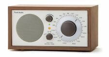Tivoli Model One AM/FM Table Radio - Classic Walnut - Brand New