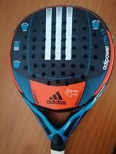 Adidas adipower Pala Padel