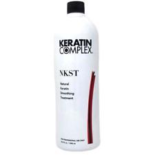 Keratin Complex Natural Keratin Smoothing Therapy Treatment 33.8 oz