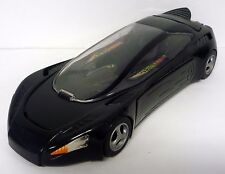"BRUCE WAYNE CUSTOM COUPE Vintage Batman Returns 13"" Vehicle COMPLETE 1991"
