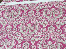 VIP Exclusive Romance  quilt sew fabric 45582 M