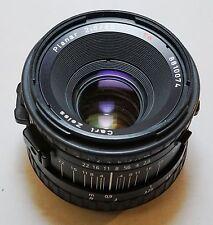 Hasselblad Carl Zeiss CB Planar 80/2.8 Lens for 503 CW CX 500 501CM V Camera