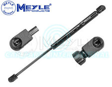 Meyle Germany 1x Tailgate Strut / Bootlid Boot Gas Spring Part No 11-40 910 0021