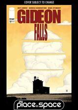 GIDEON FALLS #10A (WK03)
