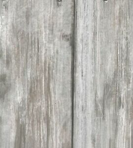 Andrew Martin | Timber | AMW2014-TI02 | 4 Rolls | RRP £82 Per Roll