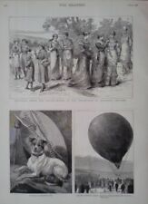 Fashion Black Original Art Prints