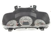 2009-2015 Honda Pilot Speedometer Cluster 178K Miles 78100-SZA-A613-M1 OEM