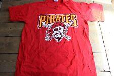 Vintage 1997 Pittsburgh Pirates Mlb Shirt L