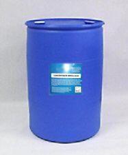 Liquid Chlorine - Sodium Hypochlorite 14–15% w/w - 200 Litres